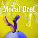 Watch Moral Orel Season 3 Episode 11 - Sacrifice Online