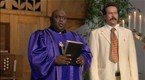 Watch My Name is Earl Season 4 Episode 24 - Gospel Online