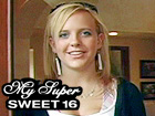 My Super Sweet 16 Season 8 Episode 0