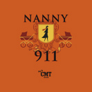 Nanny 911 Season 4 Episode 8