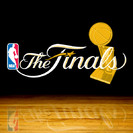 Watch NBA Finals Season 2012 Episode 4 - Miami vs. Oklahoma City Game #4 06/19/2012 Online