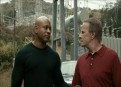 Watch NCIS: Los Angeles Season 4 Episode 24 - Descent Online