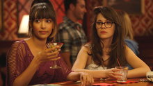 Watch New Girl Season 2 Episode 23 - Virgins Online