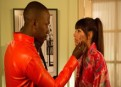 Watch New Girl Season 2 Episode 24 - Winston's Birthday Online