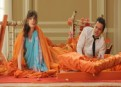 Watch New Girl Season 2 Episode 25 - Elaine's Big Day Online