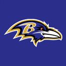 Watch NFL Follow Your Team - Baltimore Ravens Season 2012 Episode 1 - Preview: Cincinnati Bengals vs. Baltimore Ravens Online