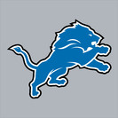 Watch NFL Follow Your Team - Detroit Lions  Season 2012 Episode 1 - Preview: St. Louis Rams vs. Detroit Lions Online