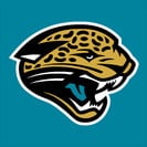 Watch NFL Follow Your Team - Jacksonville Jaguars Season 2012 Episode 1 - Preview: Jacksonville Jaguars vs. Minnesota Vikings Online