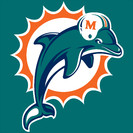 Watch NFL Follow Your Team - Miami Dolphins Season 2012 Episode 2 - Week 1: Dolphins at Texans Game Highlights 2012 Online
