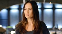 Watch Nikita Season 3 Episode 19 - Self-Destruct Online