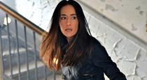 Watch Nikita Season 3 Episode 20 - High-Value Target Online