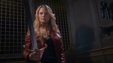 Once Upon a Time Season 1 Episode 22