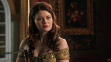 Watch Once Upon a Time Season 2 Episode 19 - Lacey Online