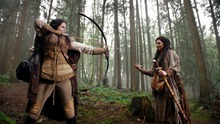 Watch Once Upon a Time Season 2 Episode 20 - The Evil Queen Online