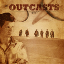Watch Outcasts Season 1 Episode 5 - Episode 5 Online