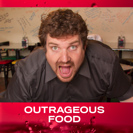 Outrageous Food Season 1 Episode 4