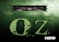 Oz Season 1 Episode 1