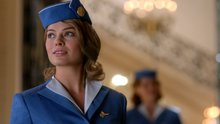Pan Am Season 1 Episode 1