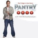 Watch Pantry Raid Season 1 Episode 9 - Misty Rios Online