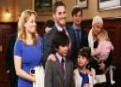 Watch Parenthood Season 4 Episode 15 - Because You're My Sister Online