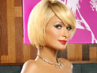 Watch Paris Hilton's My New BFF Season 2 Episode 10 - Do You Really Know Me? Online
