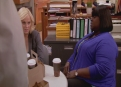 Parks & Recreation Season 3 Episode 12