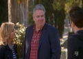 Watch Parks & Recreation Season 5 Episode 20 - Jerry's Retirement Online