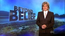 Primetime Nightline: Beyond Belief Season 1 Episode 4