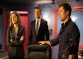 Watch Psych Season 7 Episode 12 - Dead Air Online
