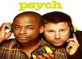 Watch Psych Season 7 Episode 13 - Nip and Suck It Online