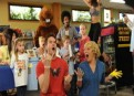 Watch Raising Hope Season 3 Episode 19 - Making The Band Online