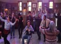 Watch Raising Hope Season 3 Episode 21 - Burt-Mitzvah: The Musical Online