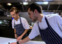 Watch Ramsay's Best Restaurant Season 1 Episode 10 - Second Semi-Final  Online
