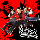 Watch Reaper Season 2 Episode 10 - My Brother's Reaper Online