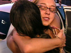 Watch Reunited: The Real World Season 1 Episode 1 - Reunited and It Feels So Awkward Online