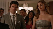 Watch Revenge Season 2 Episode 20 - Engagement Online