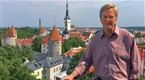 Rick Steves\' Europe Season 6 Episode 10