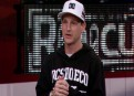 Ridiculousness Season 2 Episode 4