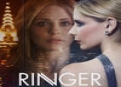 Watch Ringer Season 1 Episode 20 - If You're Just An Evil Bitch Then Get Over It  Online