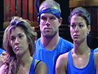 Watch Road Rules Season 14 Episode 14 - Vegas Circus Online