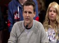 Watch Rob Dyrdek's Fantasy Factory Season 5 Episode 10 - Dyrdek Day Online