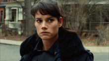 Watch Rookie Blue Season 3 Episode 11 - The Rules Online