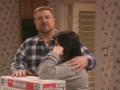 Watch Roseanne Season 9 Episode 23 - Into That Good Night (1) Online