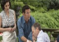 Royal Pains Season 4 Episode 8