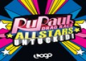 RuPaul\'s All Stars Drag Race: Untucked Season 1 Episode 1