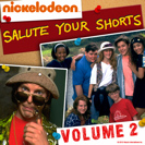 Watch Salute Your Shorts  Season 2 Episode 6 - Telly & The Basketball Team Online