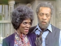 Sanford and Son Season 3 Episode 20