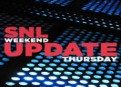 Saturday Night Live: Weekend Update Thursday Season 2 Episode 2