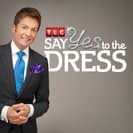 Say Yes To The Dress Season 8 Episode 14