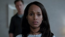 Watch Scandal Season 2 Episode 19 - Seven Fifty-Two Online